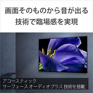 https://m.media-amazon.com/images/I/51uKeq4eo9L.jpg