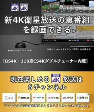 https://m.media-amazon.com/images/I/51a1oCyz0vL.jpg