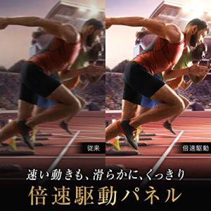 https://m.media-amazon.com/images/I/51iTa3vEzzL.jpg