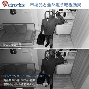 https://m.media-amazon.com/images/I/515PYl52KuL.jpg