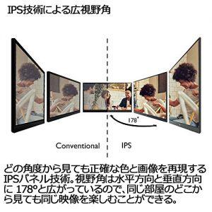 https://m.media-amazon.com/images/I/51YCeQPSDpL.jpg