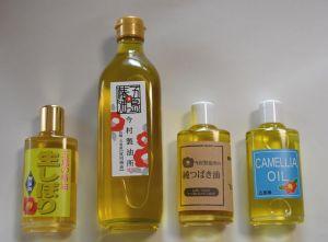 https://thumbnail.image.rakuten.co.jp/@0_mall/i-nefairtrade/cabinet/eko/img61935671.jpg?_ex=128x128