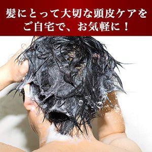 https://m.media-amazon.com/images/I/51zs00-3kpL.jpg
