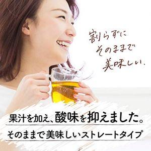 https://m.media-amazon.com/images/I/51mLnbSQl-L.jpg
