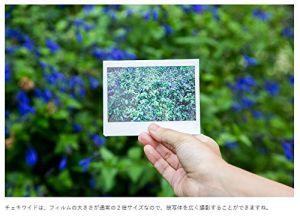 https://m.media-amazon.com/images/I/51qZfadZFWL.jpg