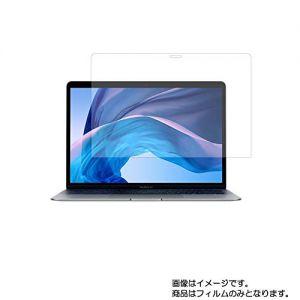 https://m.media-amazon.com/images/I/417-K01uT8L.jpg