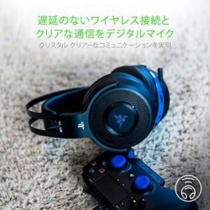 https://m.media-amazon.com/images/I/51rTnQvyJJL.jpg