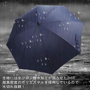 https://m.media-amazon.com/images/I/51+AC1clDbL.jpg