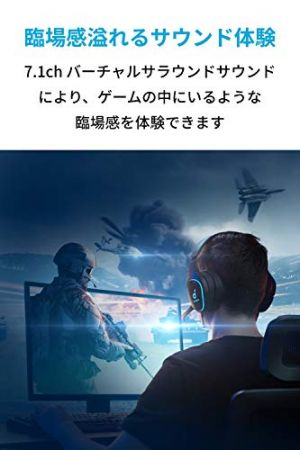 https://m.media-amazon.com/images/I/41nkfh7iOIL.jpg