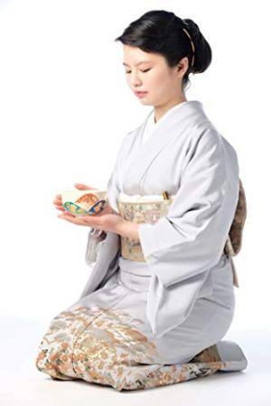 https://thumbnail.image.rakuten.co.jp/@0_mall/nitori/cabinet/78106/781068201.jpg