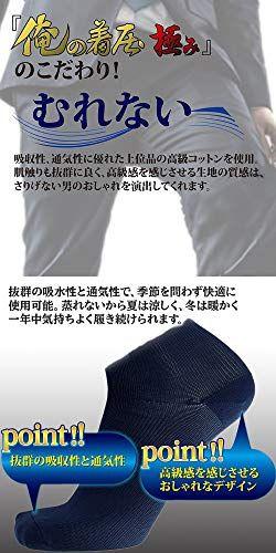 https://m.media-amazon.com/images/I/41oNHIs5dAL.jpg