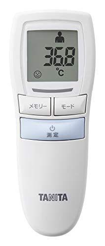 おすすめ 体温計 正確 接触 非 非接触型体温計の人気おすすめランキング15選【簡易性と利便性も】 セレクト