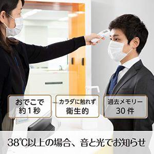 https://m.media-amazon.com/images/I/51K5nlkpkqL.jpg