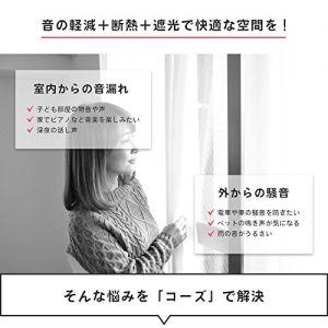 https://m.media-amazon.com/images/I/51SAu2Z0PiL.jpg
