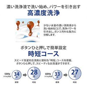 https://m.media-amazon.com/images/I/514yt8AbymL.jpg