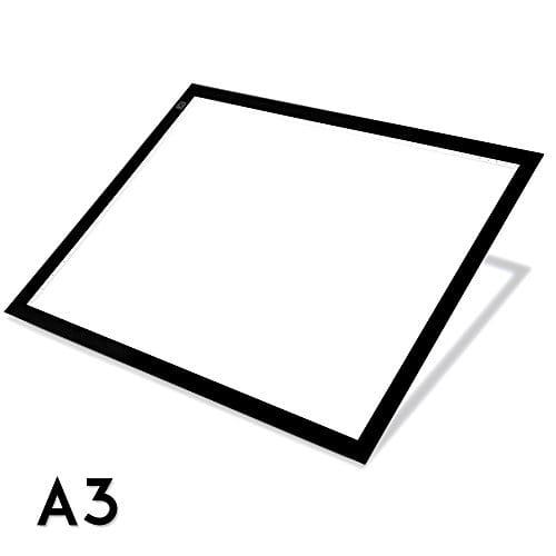 アイテムID:4901065の画像1枚目