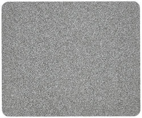 アイテムID:4916573の画像1枚目