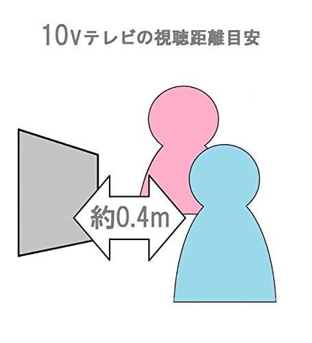 アイテムID:4999049の画像8枚目