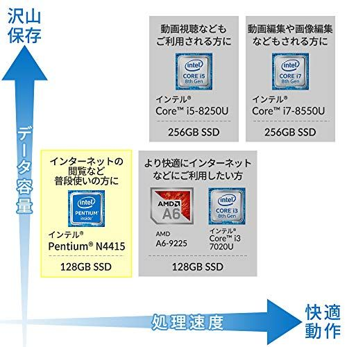 アイテムID:5010068の画像4枚目