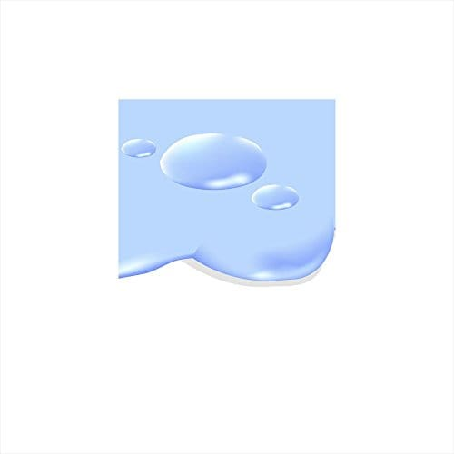 https://images-fe.ssl-images-amazon.com/images/I/31cG6LB0c3L.jpg