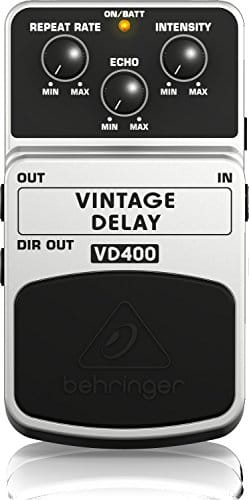 アイテムID:5101953の画像1枚目