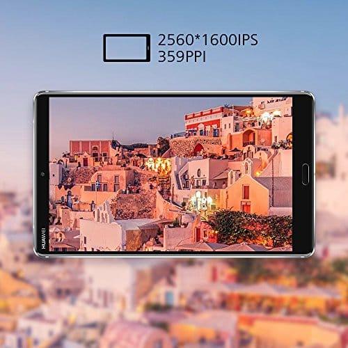 アイテムID:5102802の画像5枚目