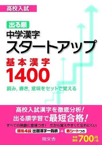 アイテムID:5107120の画像1枚目