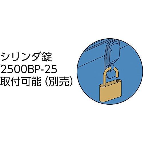 アイテムID:5121447の画像3枚目