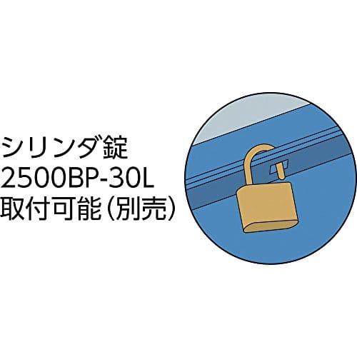 アイテムID:5121462の画像2枚目