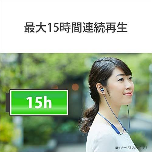 アイテムID:5129074の画像3枚目