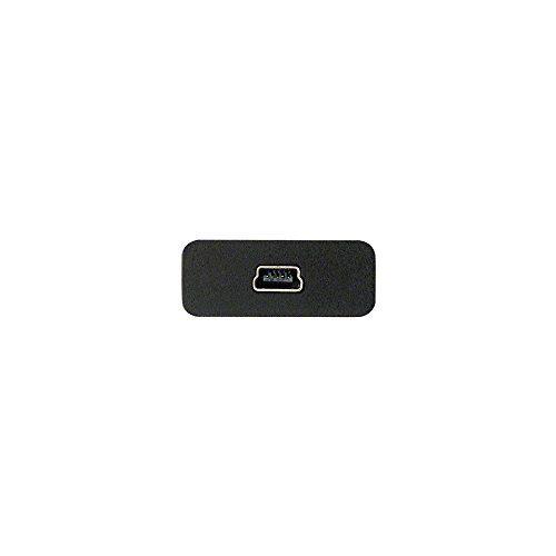 アイテムID:5152252の画像18枚目