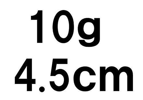 アイテムID:5164958の画像2枚目