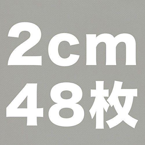アイテムID:5171696の画像2枚目