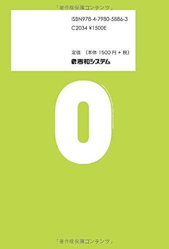 アイテムID:5211616の画像2枚目