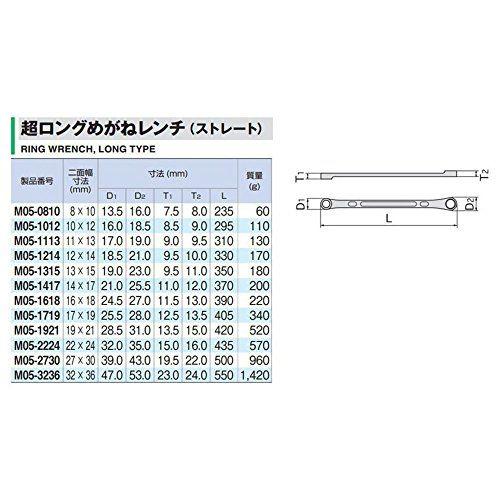 アイテムID:5213226の画像3枚目