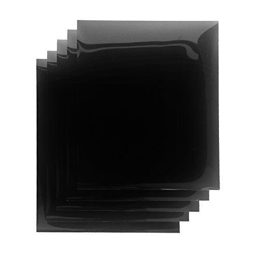 アイテムID:5218907の画像10枚目