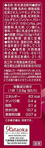 アイテムID:5230663の画像3枚目