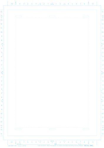 アイテムID:5232154の画像2枚目