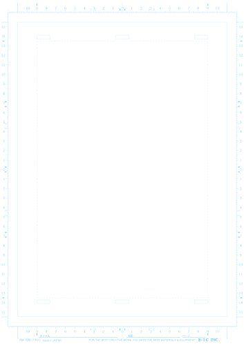 アイテムID:5232158の画像2枚目