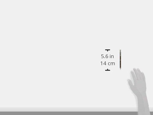 アイテムID:5236245の画像2枚目