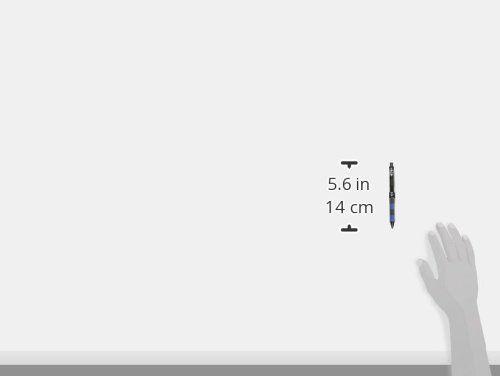 アイテムID:5236309の画像7枚目