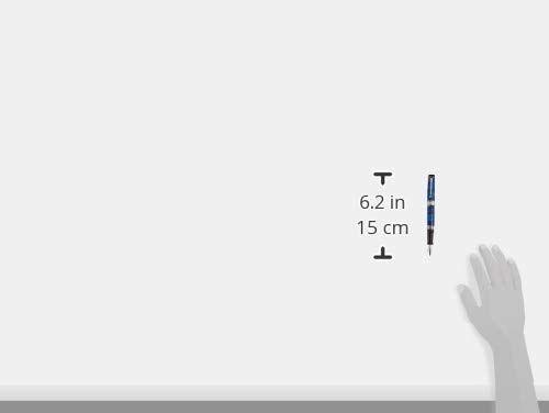 アイテムID:5240141の画像5枚目