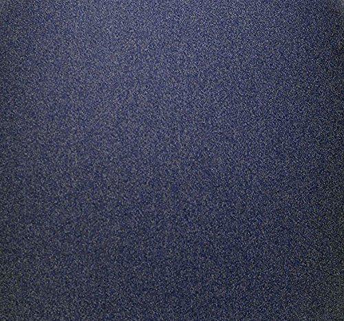アイテムID:5287253の画像6枚目