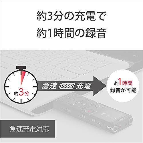アイテムID:5289359の画像4枚目