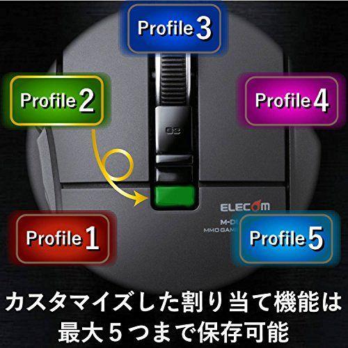 アイテムID:5315606の画像3枚目