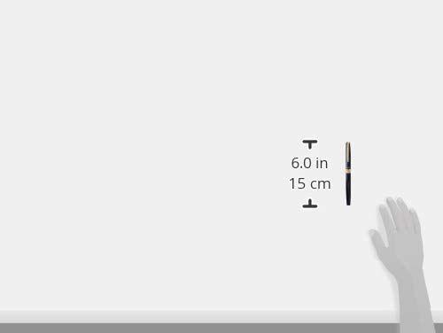 アイテムID:5358068の画像2枚目