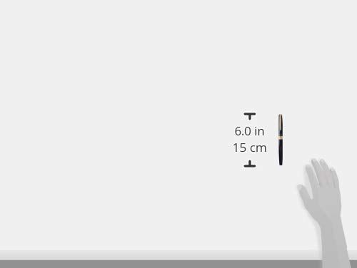 アイテムID:5358068の画像4枚目