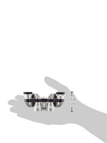 アイテムID:5362687の画像9枚目