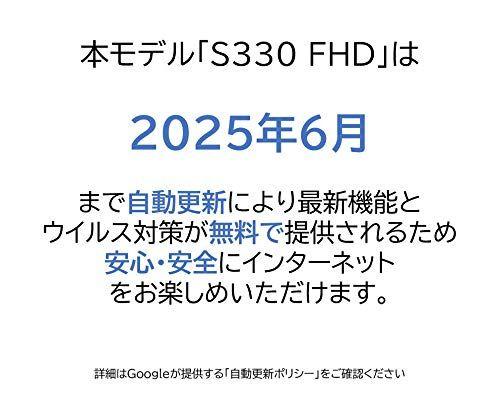 アイテムID:5364312の画像3枚目
