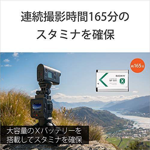 アイテムID:5367143の画像4枚目